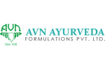 AVN Ayurveda Formulations
