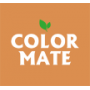 Color Mate