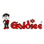 Goldiee