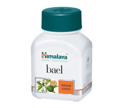 Бaель (Bael) Himalaya, 60 капс.