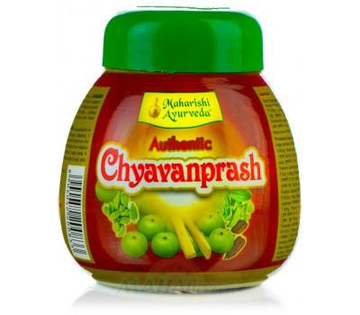 Чаванпраш Махариши (Chyavanprash) Maharishi Ayurveda, 500 г