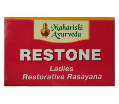 Рестон (Restone) Maharishi Ayurveda, 100 таб.