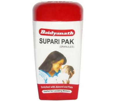 Супари пак (Supari Pak) Baidyanath, 100г