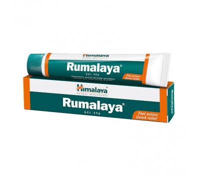 Румалая гель (Rumalaya Gel) Himalaya, 30 г