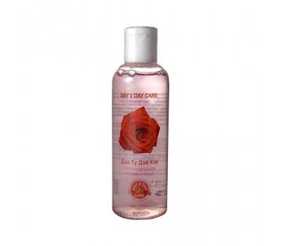 Розовая вода Спрей Дэй Ту Дэй Кэр, Rose Water Spray Day 2 Day Care, 100мл