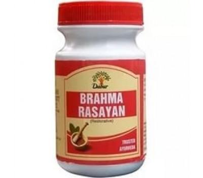 БРАХМА РАСАЯНА (Brahma Rasayan) Dabur 250 г