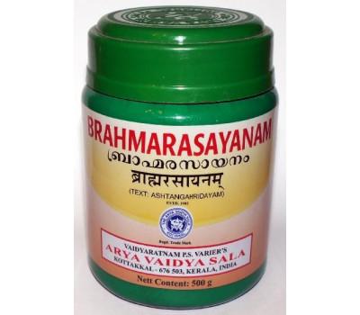 Брахмарасаянам (Brahmarasayanam) Kottakkal, 500 г