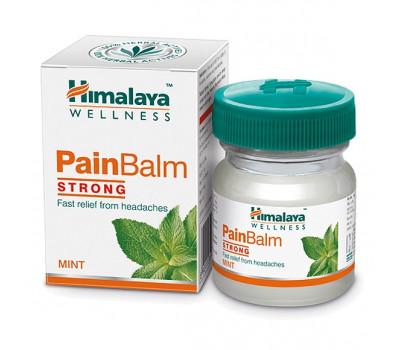 Пэйн балм (Pain Balm) Himalaya, 10г/45 г
