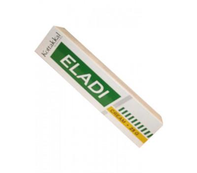 Элади крем для проблемной кожи Eladi Cream Kottakkal 25 гр